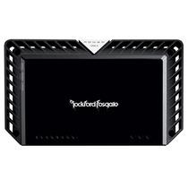 Amplificador 4 Canais Rockford Fosgate T400-4