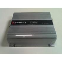Modulo Potencia Taramps T700