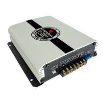 Amplificador Cl 990he Stetsom (1x 150w Rms)