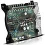 Modulo Amplificador Digital Stetsom Vision Vs400 4 Canais