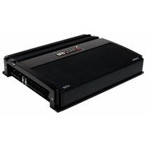 Mb Quart Onyx Oa600.4 - Amplificador 600w Original