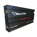 Modulo Roadstar Power One Rs-4510 2400w Frete Grátis