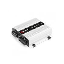 Módulo Amplificador Taramps Ts-400x4 2 Ohms 400w Rms 4 Ch