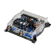 Modulo Digital Stetsom Line Vs400 400w Rms