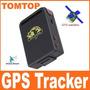 Localizador Gps P/carros / Motos/ Sem Mensalidade