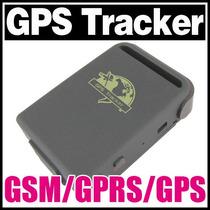 Gps Foston Rastreador Para Sua Segurança Carros E Motos