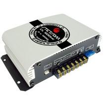 Modulo Amplificador Stetsom Cl500 He Potência 120w Rms