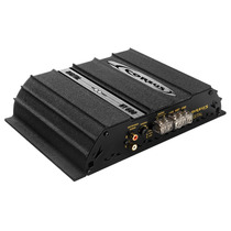 Modulo Amplificador Corzus Ht 600 Digital 600 W Rms Ht600