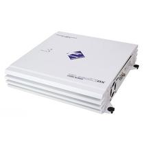Modulo Falcon Amplificador Df 1600.1 Dx 1600w Rms 1 Ch Mono