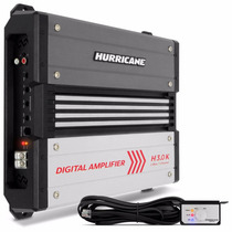 Modulo Digital 3000w Rms Similar Taramps Ta Kw Hd 3000