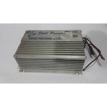 Modulo Amplificador Still Power Pk X 900 No Estado Defeito