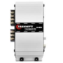Modulo Amplificador Taramps Ts150 Digital 2 Canais150w Rms