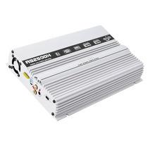 Modulo Amplificador Boog Ab 2500h 2 Canais 250w Rms 2 Ohms
