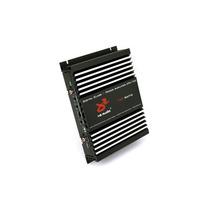 Amplificador Y2 Audio Dpa-720 2 Canais 720w