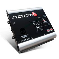 Módulo Amplificador Stetsom S-80 High Volt 80.000 W Rms A T