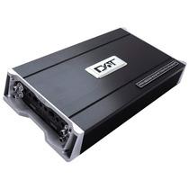 Amplificador Dat Pr-4160 (4x 160w / 2x 300w Rms)