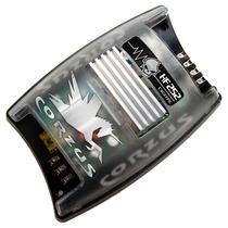 Modulo Corzus Hf 252 Fio Digital 250w Rms 2 Canais Stereo
