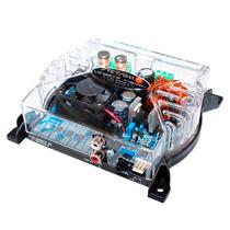 Módulo Stetsom Vision Vs380.3 380w Rms 3 Canais Mono/stereo