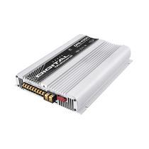 Modulo Digital Boog Dps4300 1200w Rms 4 Canais Frete Gratis