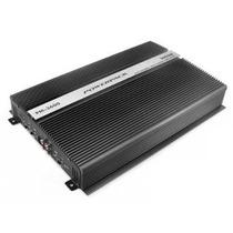 Modulo Potência Amplificador Powerpack 3600w 4ch Tri-mode