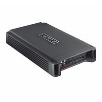Modulo Amplificador Hertz Hcp4 760w Max Power 4 Canais Hiend