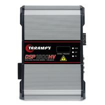Módulo Taramps Dsp 1800 Hi Volt 1800w Rms Alta Voltagem