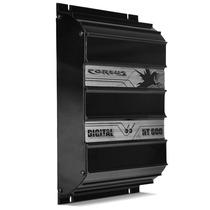 Modulo Corzus Digital Mono Ht 600 600w Rms 1 Canal Rca Som