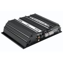 Amplificador Corzus Ht400 Digital