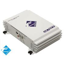 Modulo 2 Canais Hs 720 D Falcon - 2 Canais Stereo Hs720