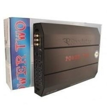 Modulo Roadstar Power Two 4800w