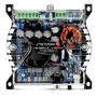 Modulo Amplificador Stetsom Vs380.3 Vision 3 Canais Digital
