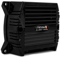 Modulo Stetsom Cl600 Vision Lancamento 2015 Novo Cl500 Tl600