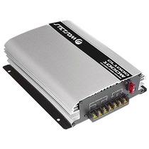 Modulo Amplificador Stetsom Cl1000 4 X 35w Rms - 4 Canais