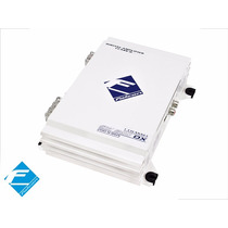 Modulo Amplificador Falcon Sw 800 D 200w Rms 1 Canal Mono