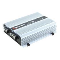 Módulo Amplificador T-500d 1 Ch 500 Wrms 2 Ohms Taramps