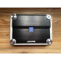 Modulo Digital Alpine Pdx-5 75 Watts X 4 + 300 Watts Mono