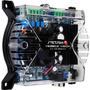 Módulo Amplificador Vs250.2 Rca 2x125w 2r - Stetsom