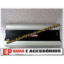 Modulo Ampli Soundigital Sd16000