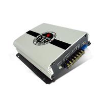 Módulo Cl950 He Amplificador Potência Stetsom 3 Canais 950w