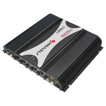 Modulo Amplificador Stetsom V800 800.4 W Rms + Sedex Grátis