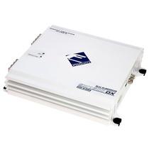 Modulo Falcon Sw 1600 Dx - 2 Ch Mono - 600w Rms - Digital