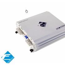 Módulo Amplificador Falcon Hs960 Sd 140w Rms 3 Canais