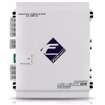 Módulo Amplificador Falcon Hs1500 Dx 450w Rms Com Nf