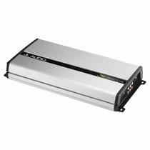 Módulo Amplificador 4 Canais Jl Audio Jx 360/4 360w -dat Jbl