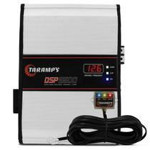 Módulo Amplificador Taramps 2500 Dsp-2500 Wrms+brinde+frete