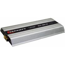 Módulo Taramps T-10.9kw 10.900w Rms