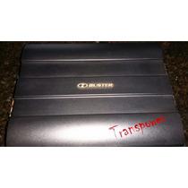 Modulo Amplificador Hbuster T401