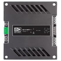 Módulo Digital Banda Audioparts Voxer 2.4 360w Rms