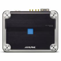 Módulo Alpine Pdx 4.100 - Frete Grátis