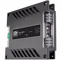 Modulo De Potencia Amplificador Banda Voxer 2.4 2ohm 4 Canal